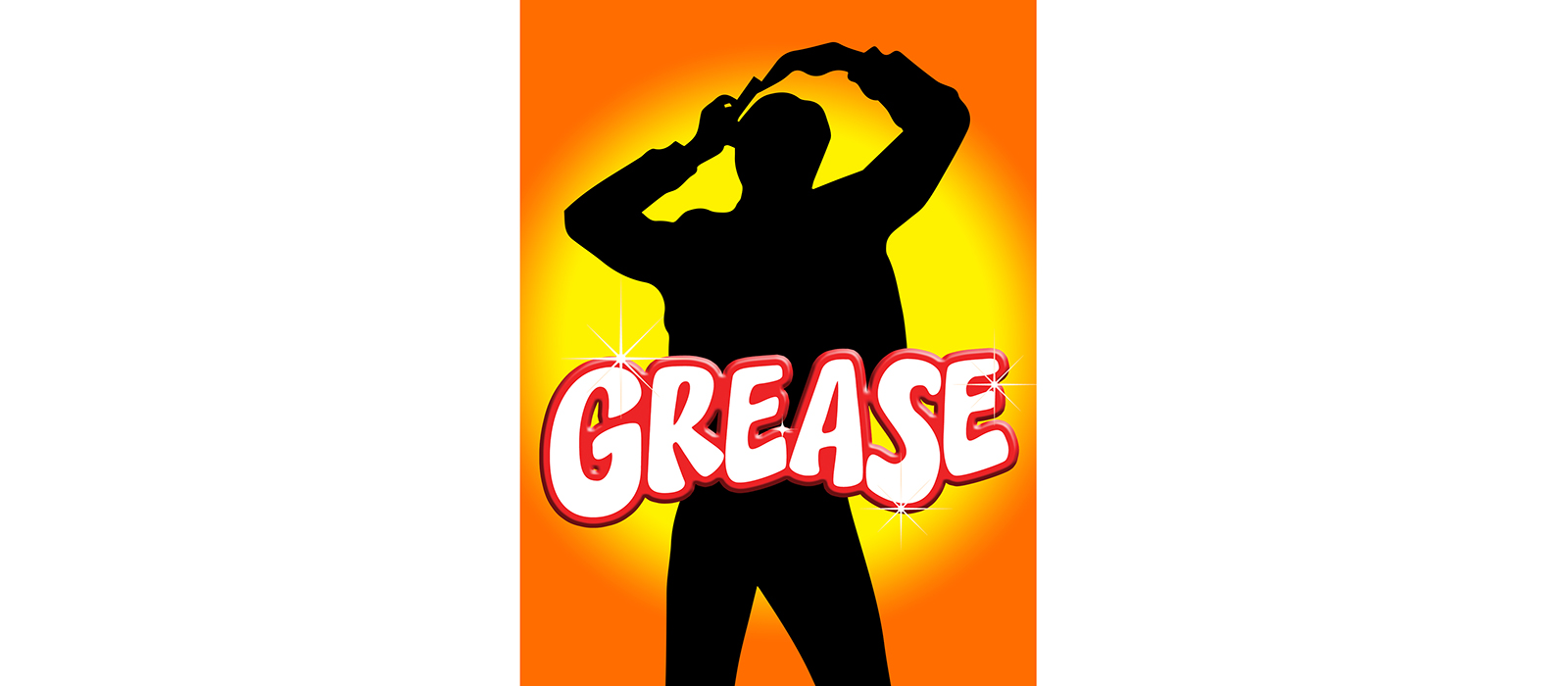 Grease-Poster-HI-1