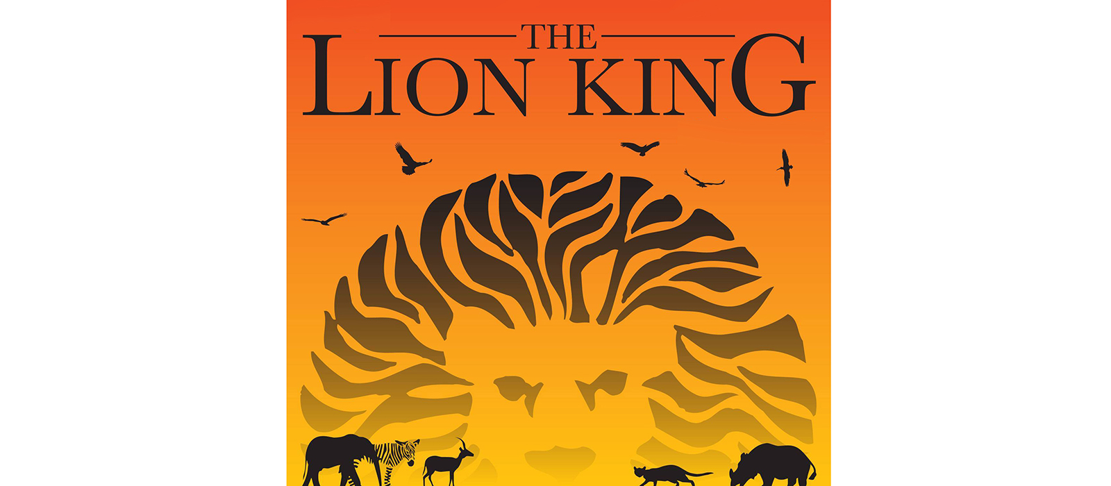 Lion-King-Poster2